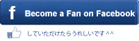 Become a fan on Face Book