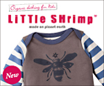 LittleShrimp