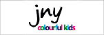 JNYcolourfulkids