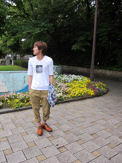 STYLE PHOTO 4