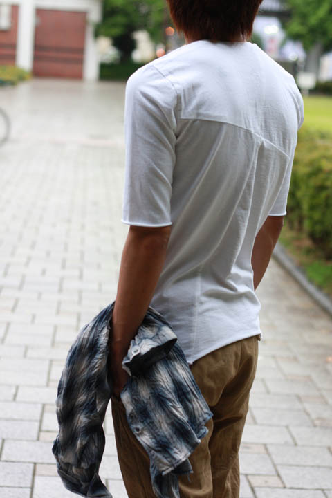 STYLE PHOTO 5