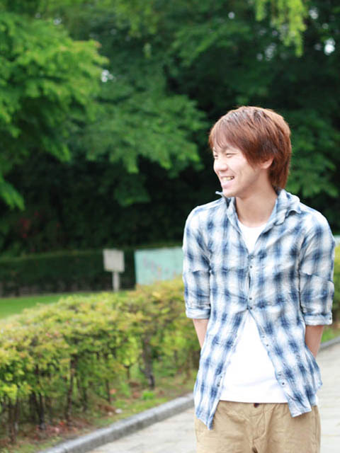 STYLE PHOTO 6