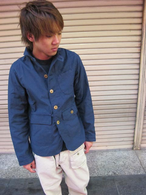 STYLE PHOTO 9