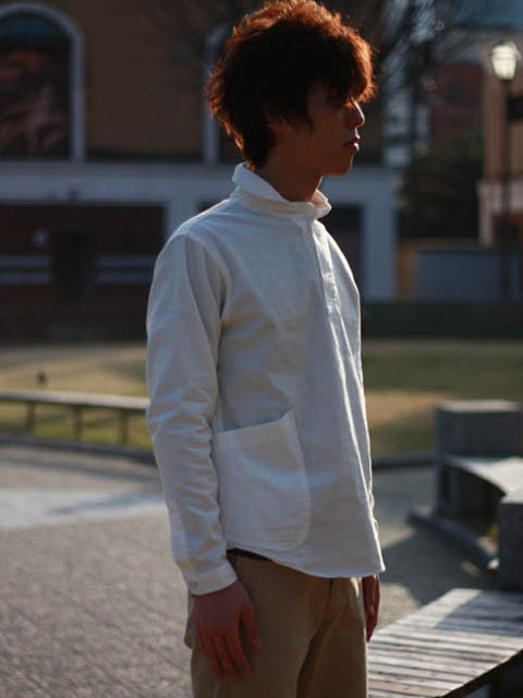 STYLE PHOTO 8