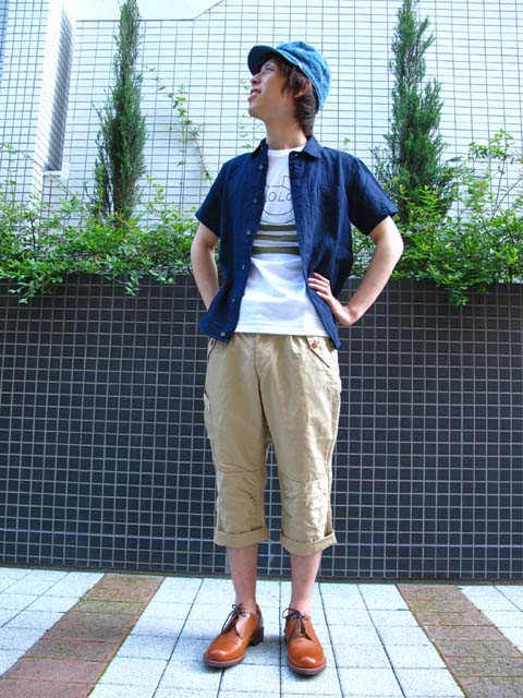 STYLE PHOTO 1
