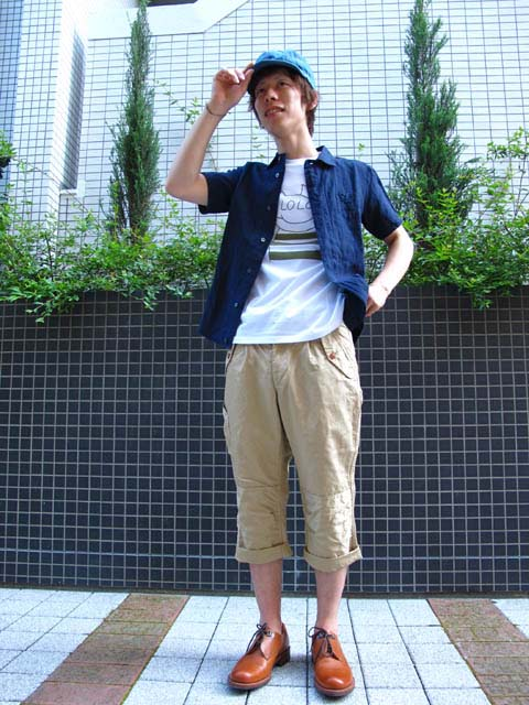 STYLE PHOTO 2