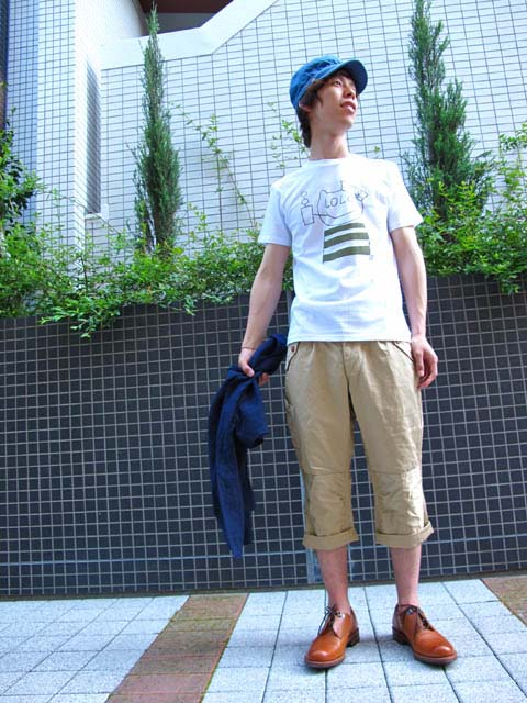 STYLE PHOTO 3