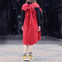 kitai one piece -red-