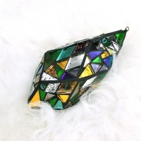 KALA Emerald meteorite