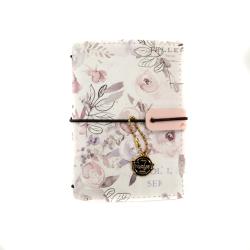 PrimaTraveler's/LavenderFrost/パスポートサイズ