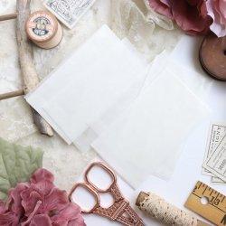 グラシン封筒10.7×6.2cm