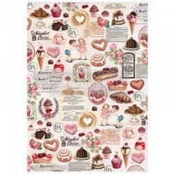 PrimaMarketing/Mulberry/TissuePaper