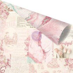 PrimaMarketing/LoveStoryCollection/12インチパターンペーパー/#993924