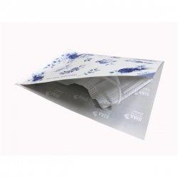 使い捨て紙マスクケース【日本製】