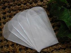 グラシン封筒8.2×5cm