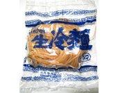 一力 黒冷麺 1袋165g