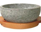 石焼器セット 1セット2600g 2600円