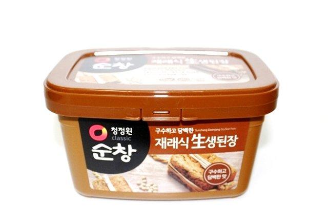 自家製キムチ販売・通販 韓国食材専門店「まるきん」 キムチを作るため ...