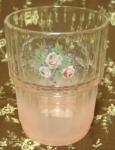 ベルサイユ ガラスシリーズ アイスグラス