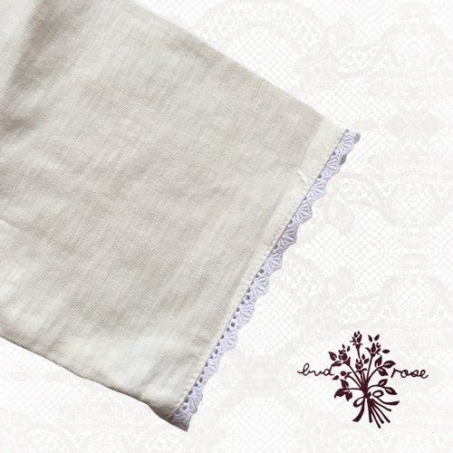 Maglia bud rose(マーリア バドローズ) 小花柄カットソーの商品写真6