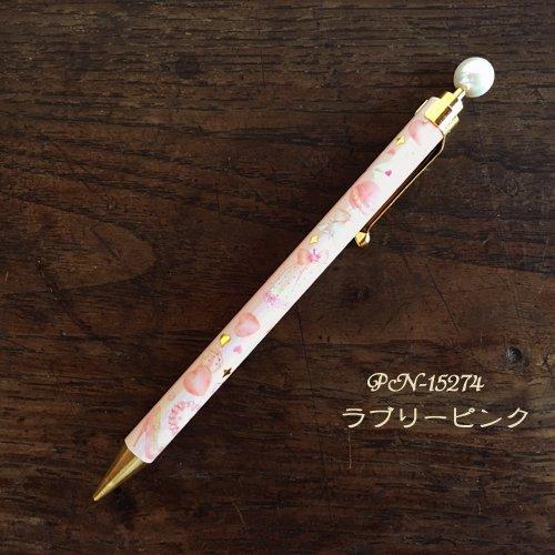 Clothes-Pin(クローズピン) たけいみきシリーズ シャープペンの商品写真5