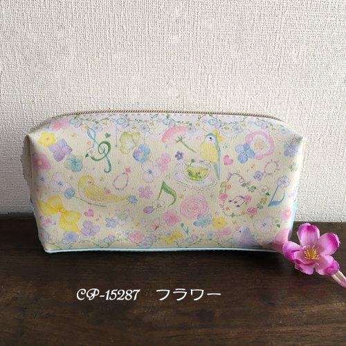 Clothes-Pin(クローズピン) たけいみきシリーズ BOXペンポーチの商品写真3