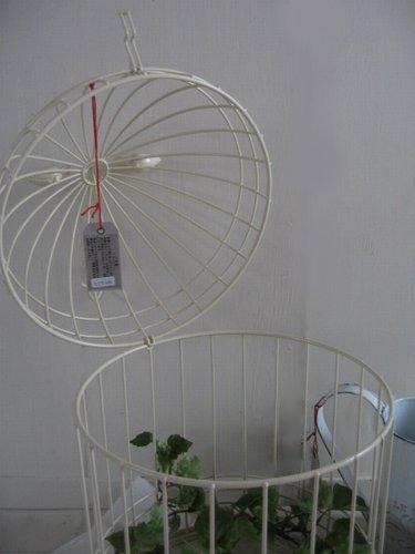 グランシュマン ワイヤーバードゲージの商品写真2