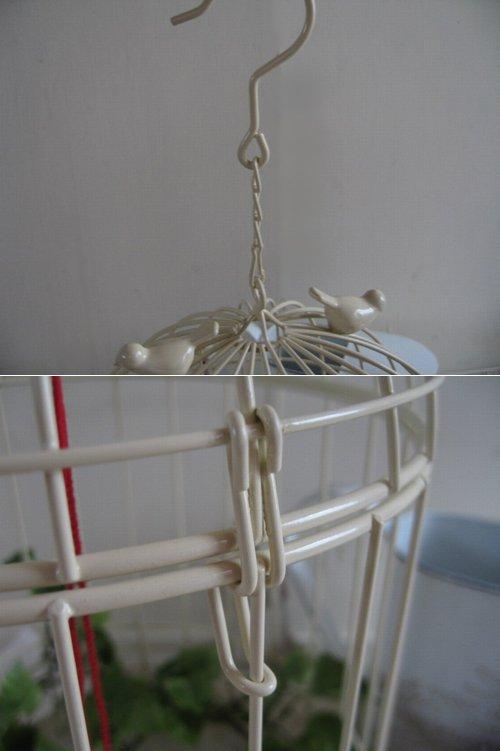グランシュマン ワイヤーバードゲージの商品写真4