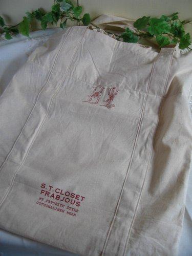 s.t.closet frabjous お買い得セットの商品写真9