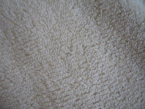 SPICE ツィード 3wayスカートブランケットの商品写真7