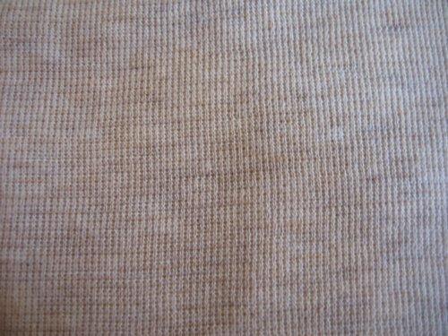 ティアラ UVアームカバー ロング杢プリントの商品写真9