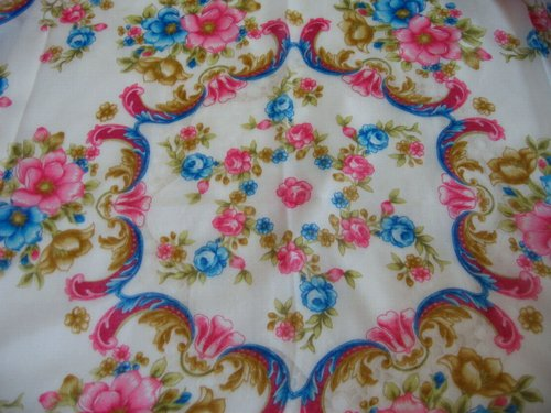 トルコ トゥーオヤスカーフ 002の商品写真2