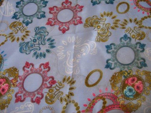 トルコ トゥーオヤスカーフ 003の商品写真7