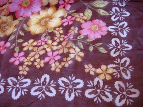 トルコ ボンジュクトゥーオヤスカーフ 005の商品写真2