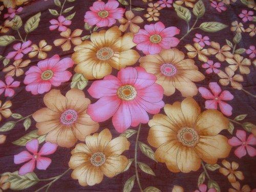 トルコ ボンジュクトゥーオヤスカーフ 005の商品写真5