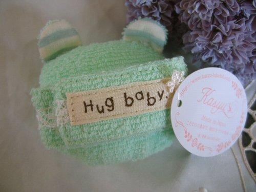 華集 Hug baby リストラトルさんの商品写真11
