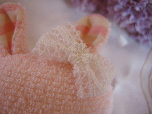 華集 Hug baby リストラトルさんの商品写真3