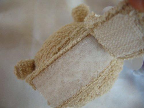 華集 Hug baby リストラトルさんの商品写真9