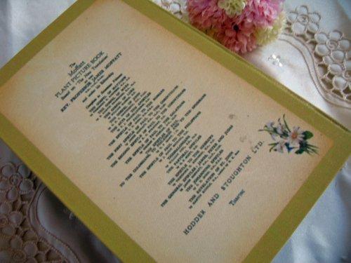 ティアラ 古い本の箱 秘密の引き出しの商品写真10