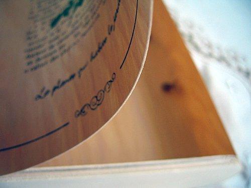 シェリー ブックボックスの商品写真7