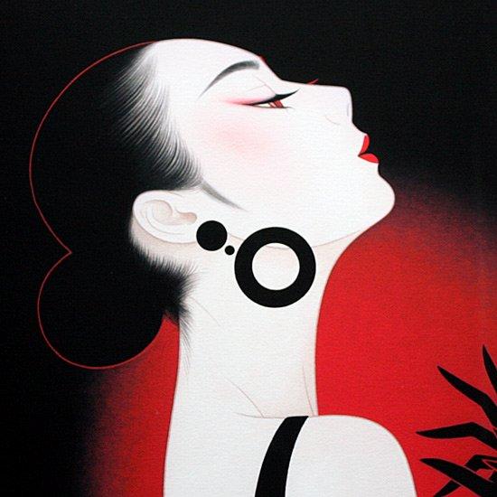 鶴田一郎の画像 p1_11