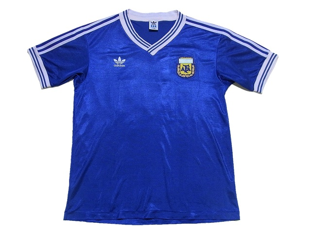 アルゼンチン代表 Argentina National Team/90/A