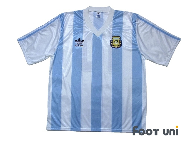 アルゼンチン代表 Argentina National Team/91/H