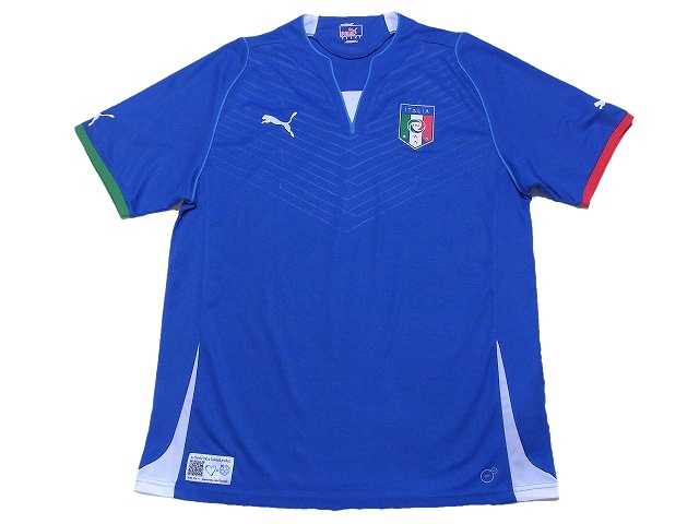 イタリア代表 Italy National Team/13/H