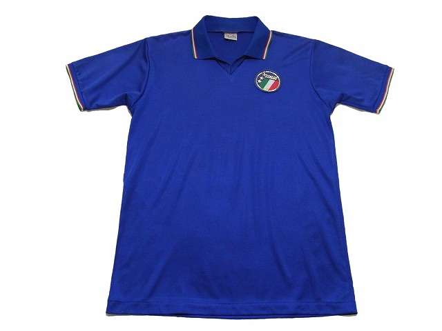 イタリア代表 Italy National Team/90/H
