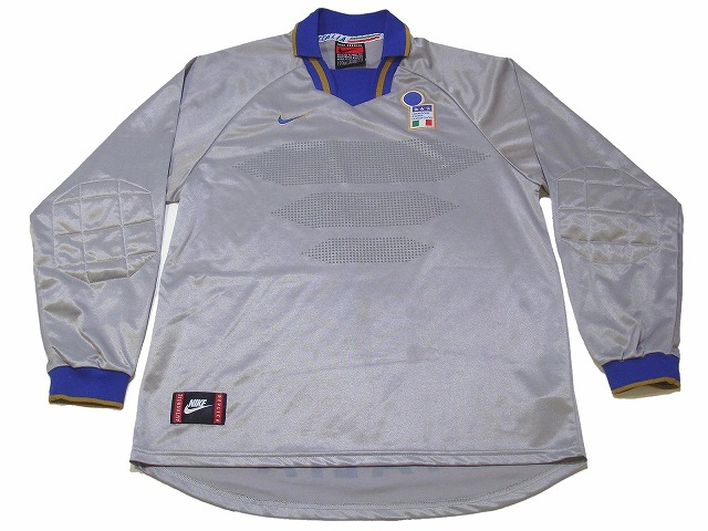 イタリア代表 Italy National Team/96/Gk