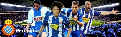 Espanyol Football Shirt,Soccer Jersey