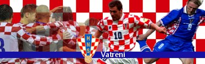 Croatia National Football Team Croatia National Soccer Team football shirt,soccer jersey