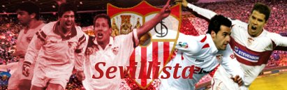 Sevilla Football Shirt,Soccer Jersey