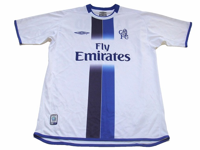 Chelsea/03-05/A